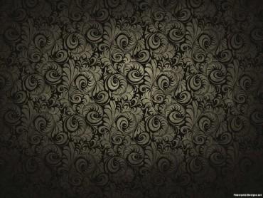 Batik Texture Background