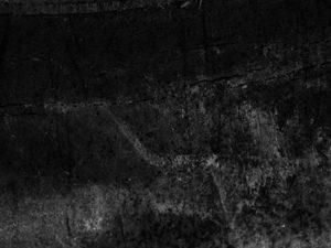 Black Granite Background